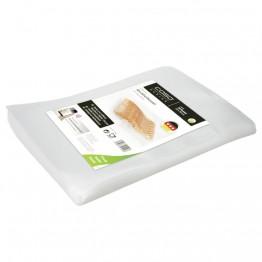 Пакеты для вакуумной упаковки CASO 3 Sterne 20х30