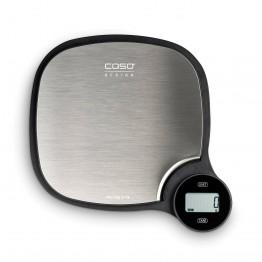 Кухонные весы CASO Kitchen EcoMaster