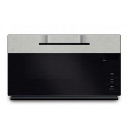 Микроволновая печь CASO IMG 25 Inverter Mikrowelle