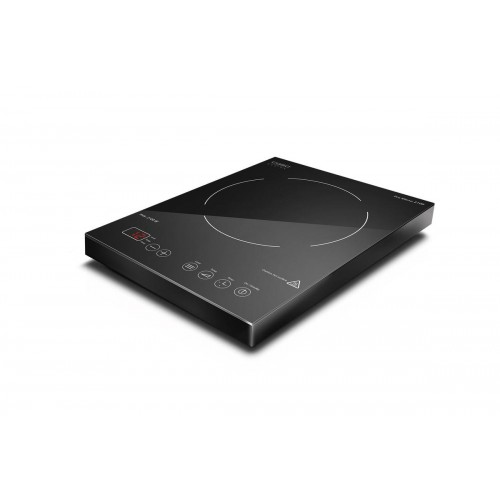 Индукционная плита CASO Pro Menu 2100