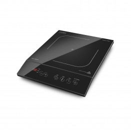 Индукционная плита CASO Maitre 2400