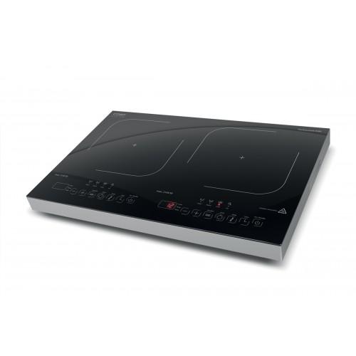 Индукционная плита CASO Pro Gourmet 3500