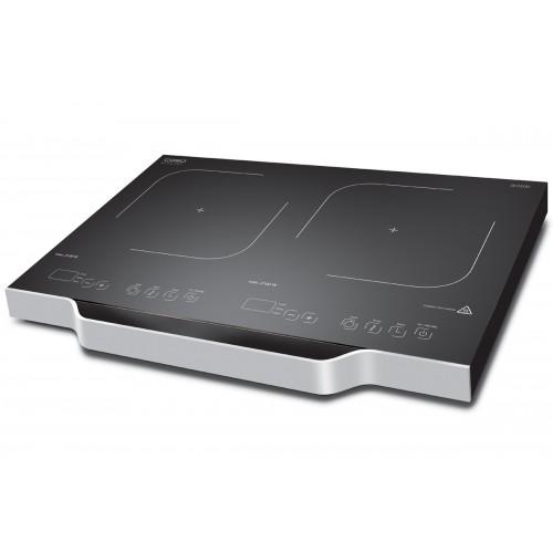 Индукционная плита CASO W 3500