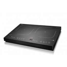 Индукционная плита CASO Pro Menu 3500