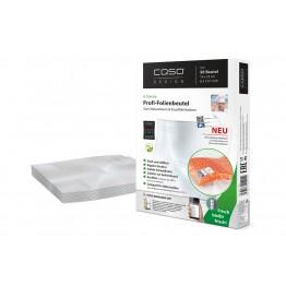 Пакеты для вакуумной упаковки CASO 16х23
