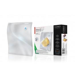 ZIP-Пакеты для вакуумной упаковки CASO 26х23