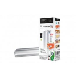 Рулоны для вакуумной упаковки CASO 30Х600