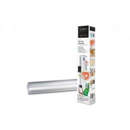 Рулоны для вакуумной упаковки CASO 40Х1000