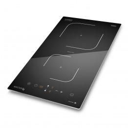 Индукционная панель встраиваемая CASO Master E2