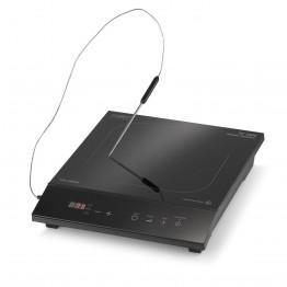 Индукционная плита CASO TC 2400 Thermo Control
