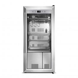 Холодильник для вызревания мяса CASO Dry-Aged Cooler