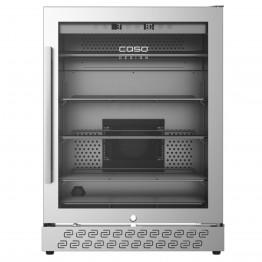 Холодильник для вызревания мяса CASO Dry-Aged Master 125