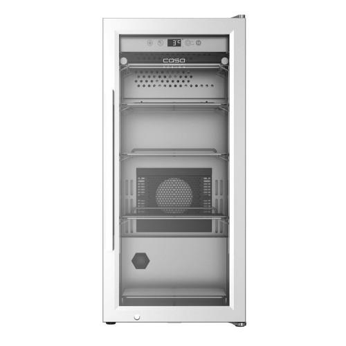 Холодильник для вызревания мяса CASO Dry-Aged Master 63