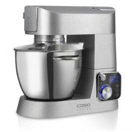 Кухонный комбайн CASO KM 1200 Chef