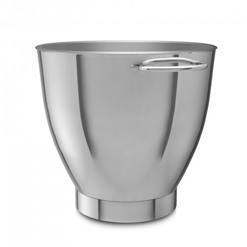 Чаша сменная к CASO KM 1200 Chef (Pot for KM 1200)
