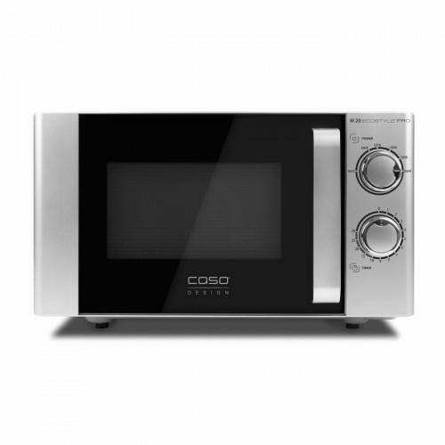 Микроволновая печь CASO M 20 Ecostyle Pro