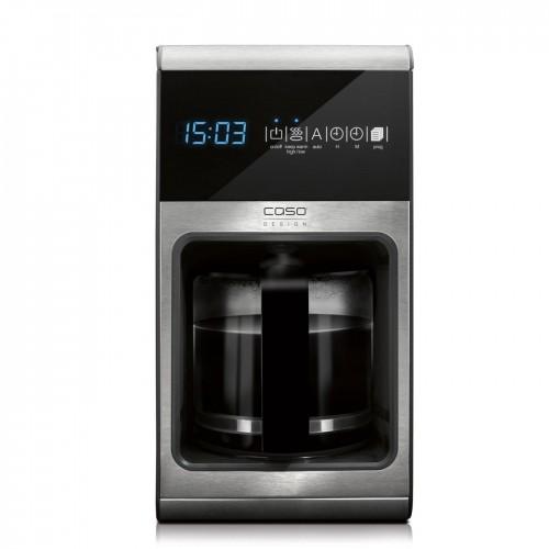 Капельная кофеварка CASO Coffee One