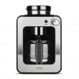Капельная кофеварка CASO Coffee Compact