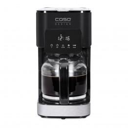 Капельная кофеварка CASO Coffee Taste&Style
