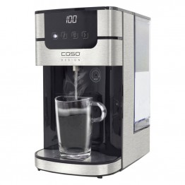 Диспенсер для горячей воды CASO HW 1000 Touch