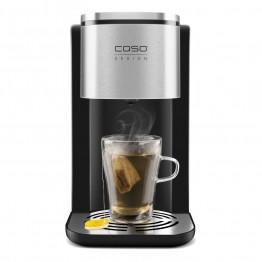 Диспенсер для горячей воды CASO HW 500 Touch
