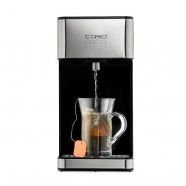 Диспенсер горячей воды CASO HW 600