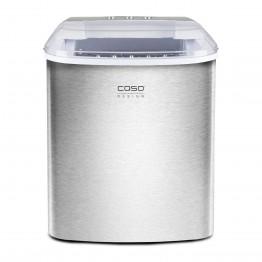 Ледогенератор CASO Ice Chef Pro