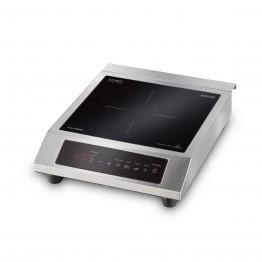 Индукционная плита CASO Pro Chef 3500